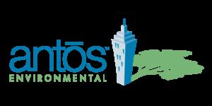 Antos Inc logo