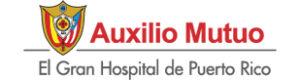 Auxulio-Muto-logo