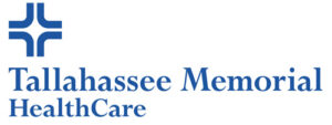 Tallahassee-Memorial-Hospital-Logo