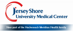 Jersey-Shore-University-Medical-Center-logo