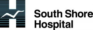 South-Shore-Hospital-logo