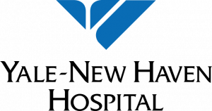 Yale-New-Haven-Hospital-logo